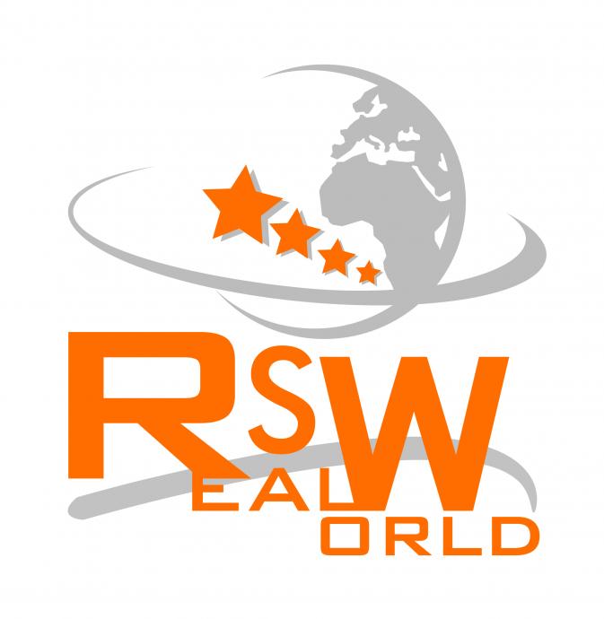 Актуальный логотип РСВ.
