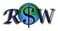 Старый логотип РСВ, сейчас не используется.
